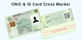 Download NADRA-ID Card Online APK latest version App by