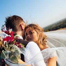 Wedding photographer Irina Selezneva (REmesLOVE). Photo of 28.09.2015