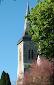 photo de église Notre Dame de Mont Carmel (Le Plantis)