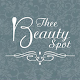 Download Thee Beauty Spot For PC Windows and Mac