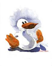Photo: duck02