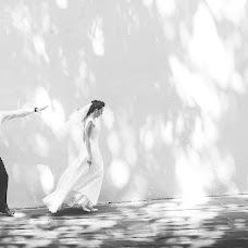Wedding photographer Maksim Pyrikov (Pyrik). Photo of 17.07.2014