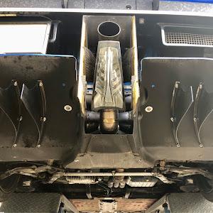 NSX  のカスタム事例画像 ZEGさんの2020年04月02日18:19の投稿