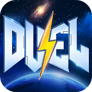 Infinite Duel [Menu Mod] For Android