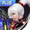 Alien Zone Plus icon