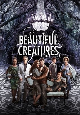 beautiful creatures full movie online free no download
