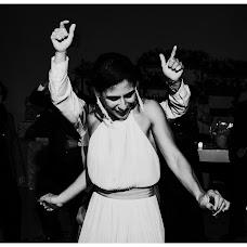 Wedding photographer Erick Ramirez (erickramirez). Photo of 11.01.2018