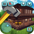Builder Craft: House Building & Exploration download