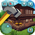 Builder Craft: House Building & Exploration file APK for Gaming PC/PS3/PS4 Smart TV