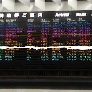 その他  E30  アルピナ  C1-2.3のカスタム事例画像 けんいち さんの2018年10月07日17:12の投稿