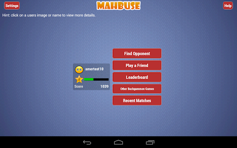 Mahbuse Plakoto App Latest Version  Download For Android 7