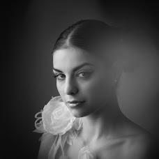 Wedding photographer Alya Balaeva (alyabalaeva). Photo of 18.01.2016