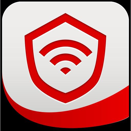 Public WiFi Protection