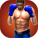 Steel Boxer icon