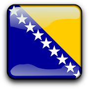 App Icon for Lokality Bosna a Hercegovina App in Czech Republic Google Play Store