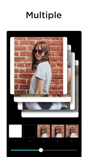 Square Quick 2.4.3 Screenshots 3