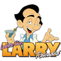 Leisure Suit Larry: Reloaded - 80s and 90s games! icon