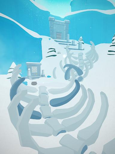 Faraway 3: Arctic Escape 1.0.3861 screenshots 13