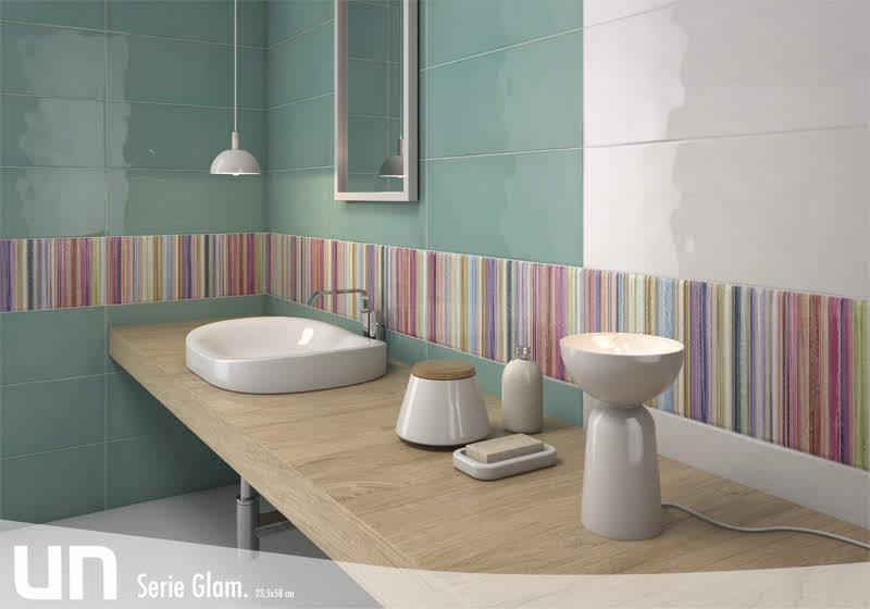 Unicer Glam fürdőszobacsempe2
