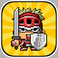 Dot Heroes - VIP Edition icon