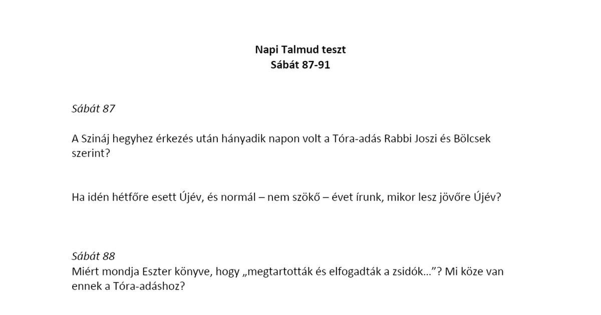 sabat87-91 teszt.docx