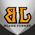Blade Junkee icon
