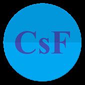 Editais CsF