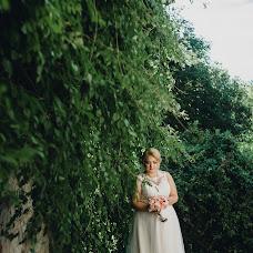 Wedding photographer Svetlana Zenkevich (ZenkevichSveta). Photo of 06.10.2018