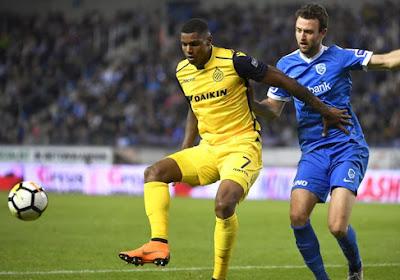 Wesley Moraes naar Italië: Club Brugge wil transferprijs opdrijven, Lazio wil een speler in de deal betrekken