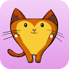 HappyCats games for cats APK Icon