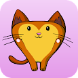 HappyCats games for cats apk