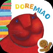 DoReMiao - Leggi Gioca e Canta