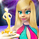Runway Model Dress Up: Fashion Games 3D (game)