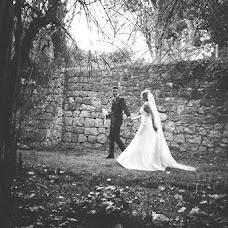 Wedding photographer DANi MANTiS (danimantis). Photo of 11.10.2017