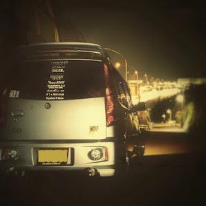 ムーヴカスタム L902S RS-XXのカスタム事例画像 おやびん-Initial☆D family-さんの2020年12月04日16:48の投稿