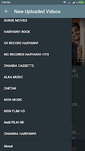 Sonotek Video - náhled