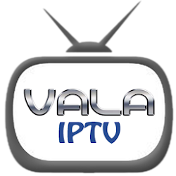 Valra TV  APK Download - Free Video Players & Editors Apps