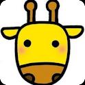小鹿儿歌视频-儿歌多多,宝宝最爱,热门儿歌,经典儿歌 icon