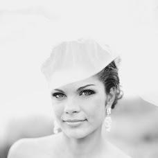 Wedding photographer Margosha Umarova (Margo000010). Photo of 24.07.2014