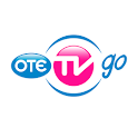 OTE TV GO (for tablet) icon