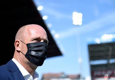 Ligue des Champions: le tirage s'annonce compliqué pour Bruges qui sait dans quel pot il sera
