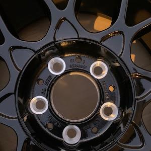 ロードスター NCEC RS RHT 2007のカスタム事例画像 Jackさんの2019年12月26日15:16の投稿