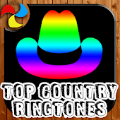 Top Country Ringtones Free