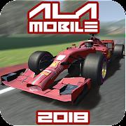 Ala Mobile GP MOD APK aka APK MOD 1.0 (Unlocked)