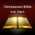 Vietnamese Holy Bible icon