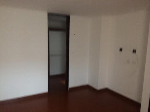 Apartamento en Arriendo/venta - Bogota