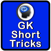 GK Short Cut Tricks 2017