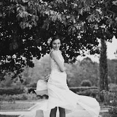 Wedding photographer Stefaniya Pipchenko (Stefani). Photo of 20.05.2014