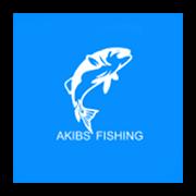 Fishing App By Akib