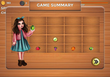 Download Kids Fidget Spinner 2019 For PC Windows and Mac apk screenshot 4
